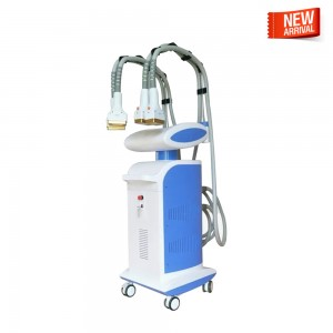 1060 C9 4 Handles 1060nm Diode Laser Slimming Weight Loss Machine