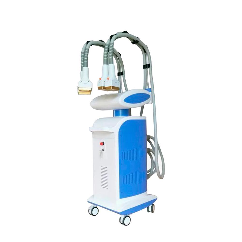 1060 C9 4 Handles 1060nm Diode Laser Slimming Weight Loss Machine