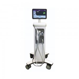 Thermagic New Anti-aging & Skin Tightening Beauty Salon Machine
