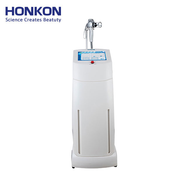 1550CH Anti-Aging Wrinkle Removal And Skin Resurfacing Machine