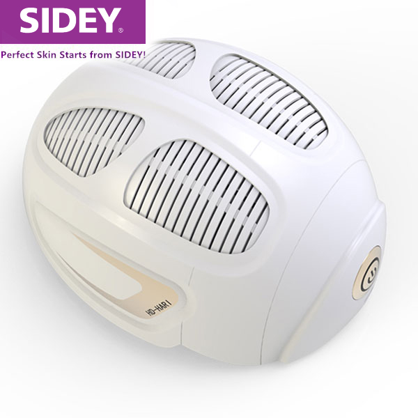 SD-LH01 LLLT Hair Loss Therapy Laser Cap 680nm/850nm Diode Laser 150 Diodes Laser Hair Growth System Helmet