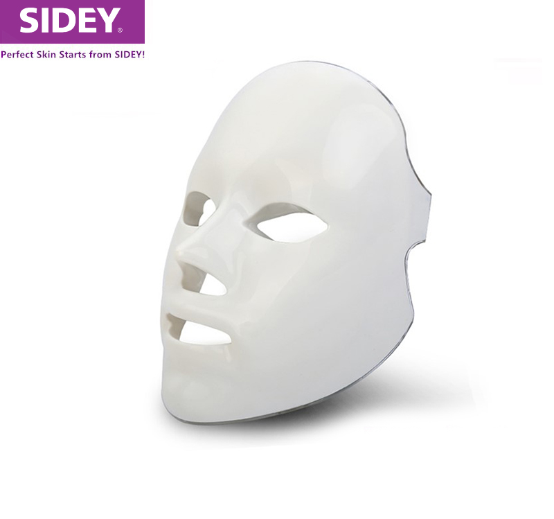 ML02 PDT Photon Skin Rejuvenation & Wrinkle Removal LED Face Mask