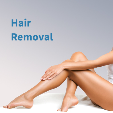 Hair-Removal