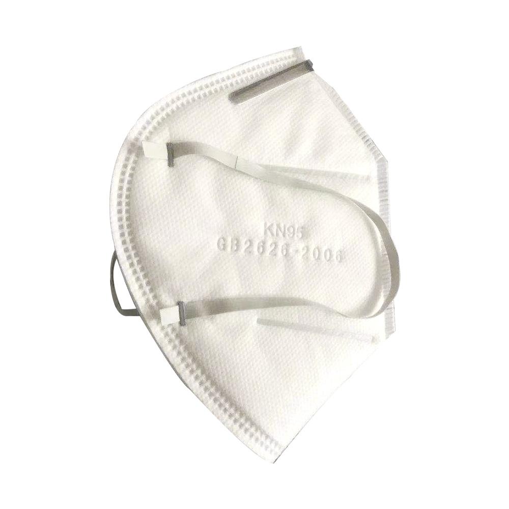Kn95Medical DisposableFace/FacialMask(FDA&CE cetified)
