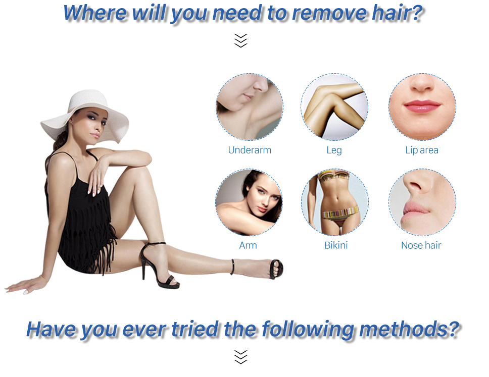 Hair--removal_07