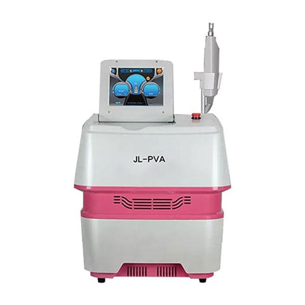 Picosecond Laser JL-PVA