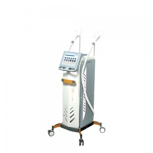 DPL-one Hair Removal Skin Rejuvenation Multifunctional Machine