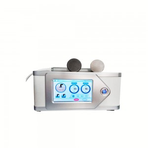 INA-GC01 RF Thermal & Healthy Series Increases Metabolism Multifunctional Device