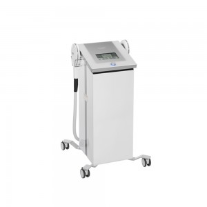 MX-GM01 Two Treatment Handles No Invasive Body Shaping Machine