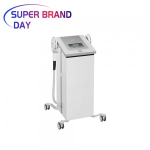 MX-GM01 Non Invasive Body Shaping Beauty Machine