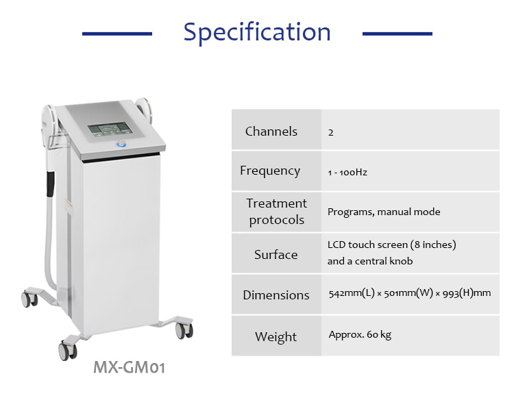 MX-GM01_11