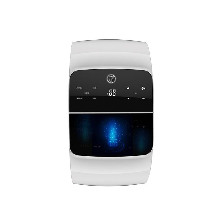 PDT LED device 4