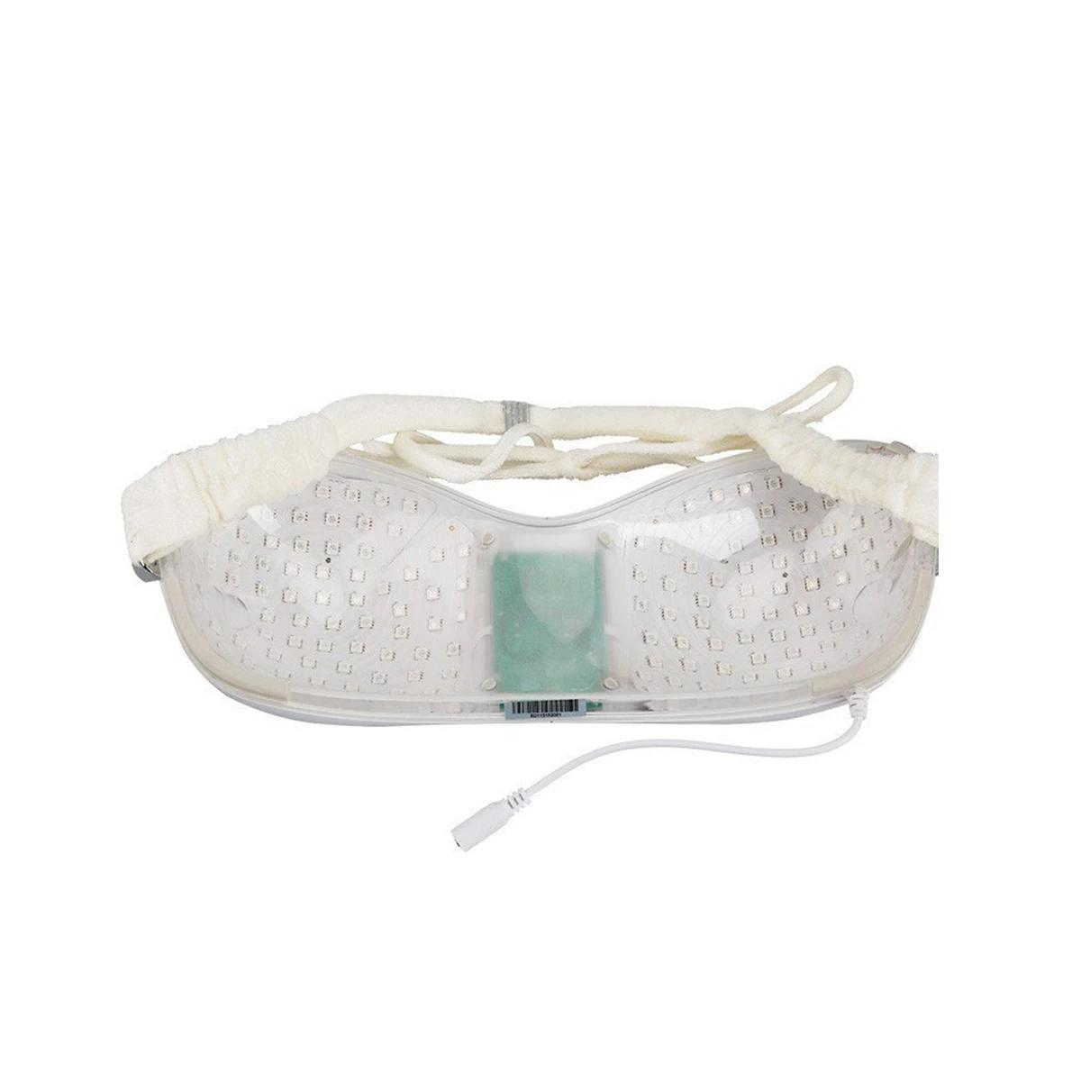 SD-BN02 LED Therapy Breast Care