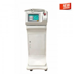 SM980K-30 Vaginal Rejuvenation Vaginal Tightening Machine