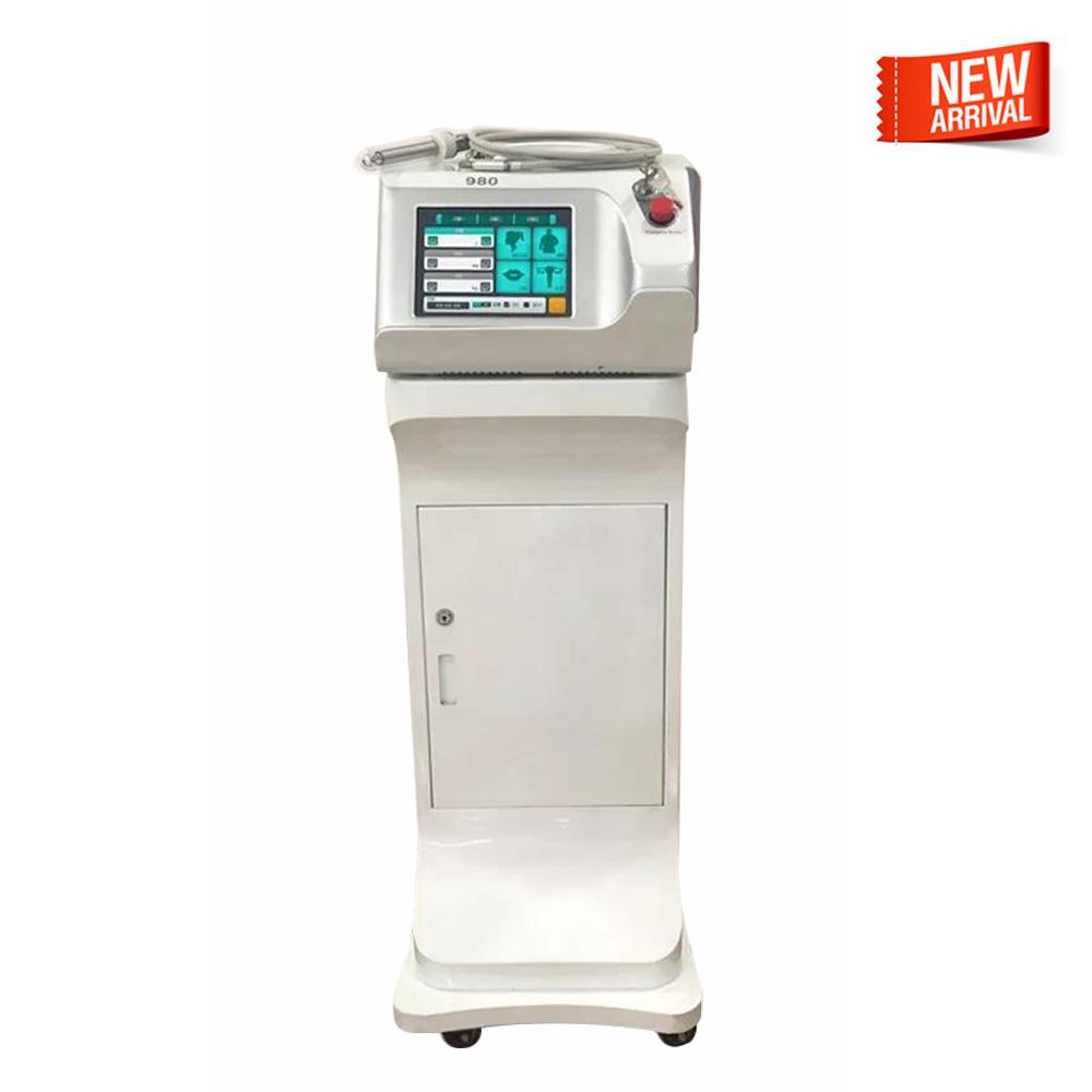 SM980K-30 Vaginal Rejuvenation Vaginal Tightening Machine