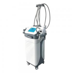 SlimmingVI Vacuum Cavitation RF Weight Loss Body Slimming Machine