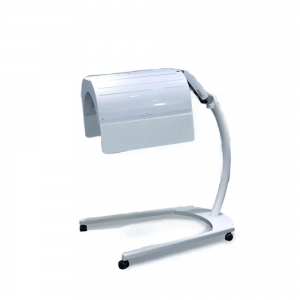 JHM-06 High Power LED Light Keep Beautiful & Healthy Skin Machine