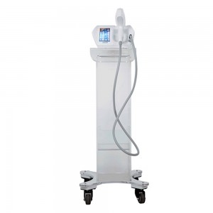 ZS02 Beauty Spa Skin Whitening And Acne Removal Mesogun Vital Injector