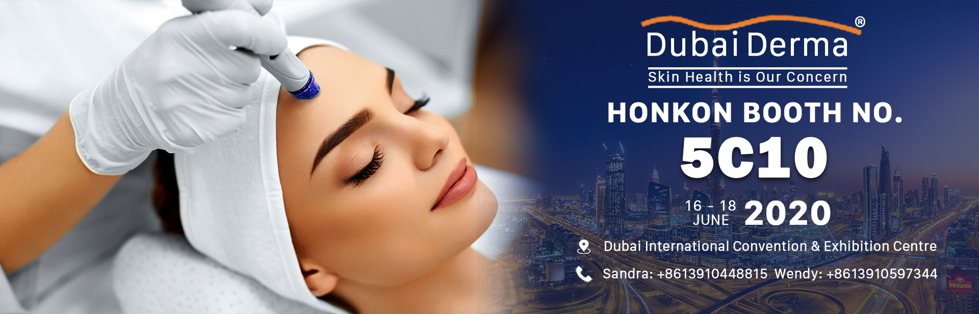 https://www.honkonglobal.com/news/the-20th-edition-of-dubai-world-dermatology-and-laser-conference-exhibition/