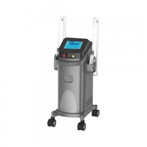 MX-GC01 Non Invasive Body Shaping Beauty Machine