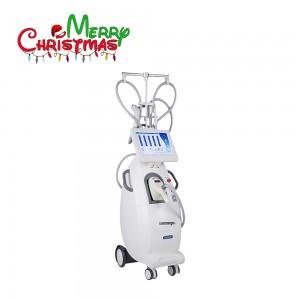 SlimmingIII+ Loss Weight RF Roller Vacuum Body Slimming & Shaping Beauty Equipment