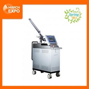 SM10600ZHb Vaginal Tightening Skin Resurfacing Anti-Aging Scar Removal Beauty Machine